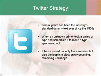0000075475 PowerPoint Template - Slide 9