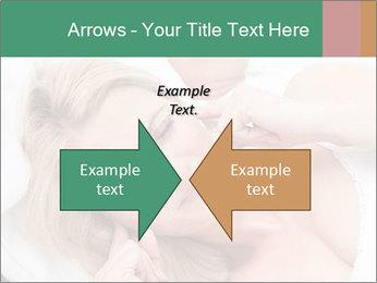 0000075475 PowerPoint Template - Slide 90