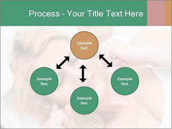 0000075475 PowerPoint Template - Slide 91