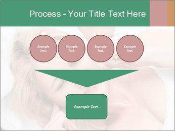 0000075475 PowerPoint Template - Slide 93