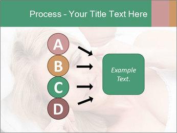 0000075475 PowerPoint Template - Slide 94