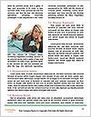 0000075475 Word Template - Page 4
