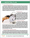 0000075475 Word Template - Page 8