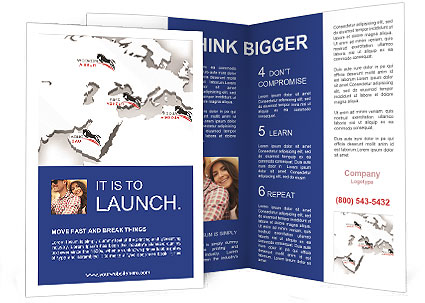 0000075476 Brochure Templates