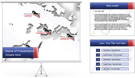 0000075476 PowerPoint Template