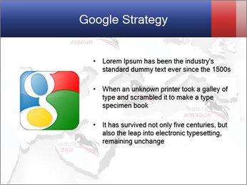 0000075476 PowerPoint Templates - Slide 10