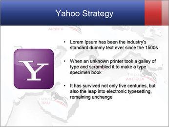 0000075476 PowerPoint Templates - Slide 11