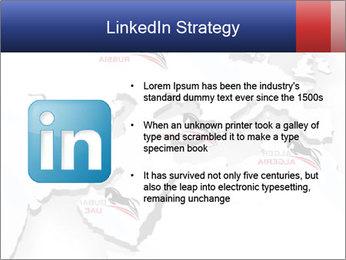 0000075476 PowerPoint Templates - Slide 12