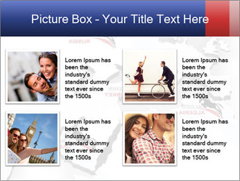 0000075476 PowerPoint Templates - Slide 14