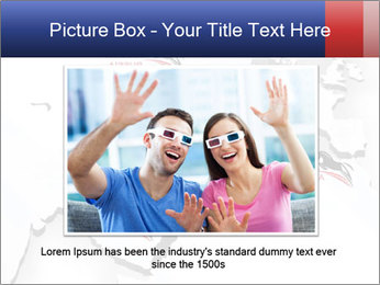 0000075476 PowerPoint Template - Slide 16