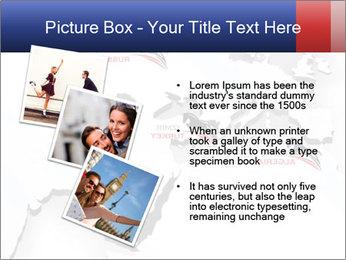 0000075476 PowerPoint Templates - Slide 17