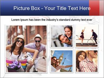 0000075476 PowerPoint Templates - Slide 19