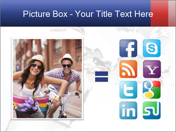0000075476 PowerPoint Template - Slide 21
