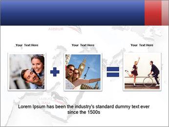 0000075476 PowerPoint Templates - Slide 22
