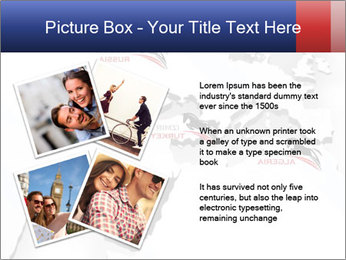 0000075476 PowerPoint Templates - Slide 23