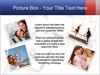 0000075476 PowerPoint Templates - Slide 24