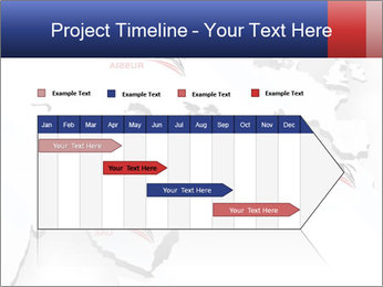0000075476 PowerPoint Templates - Slide 25