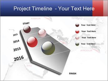 0000075476 PowerPoint Templates - Slide 26