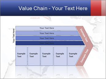 0000075476 PowerPoint Templates - Slide 27
