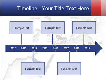 0000075476 PowerPoint Template - Slide 28