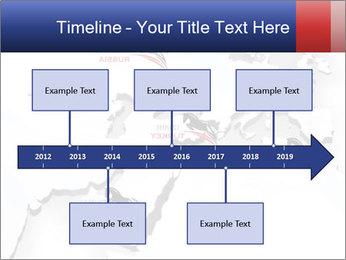 0000075476 PowerPoint Templates - Slide 28
