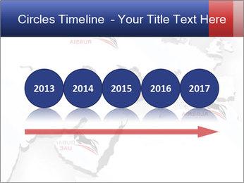 0000075476 PowerPoint Templates - Slide 29