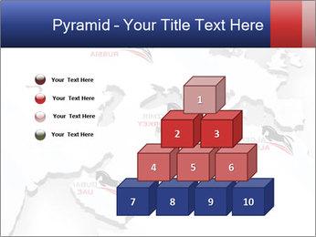0000075476 PowerPoint Templates - Slide 31