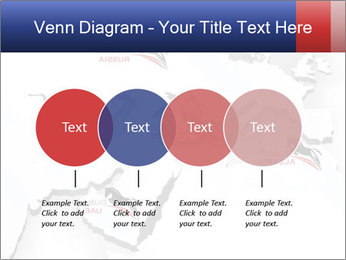0000075476 PowerPoint Templates - Slide 32