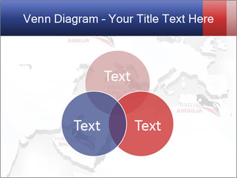 0000075476 PowerPoint Templates - Slide 33