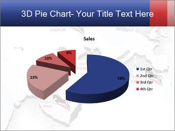 0000075476 PowerPoint Templates - Slide 35