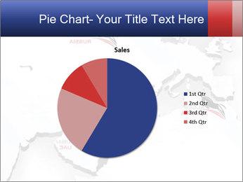0000075476 PowerPoint Template - Slide 36