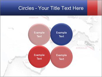 0000075476 PowerPoint Templates - Slide 38
