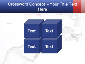 0000075476 PowerPoint Templates - Slide 39