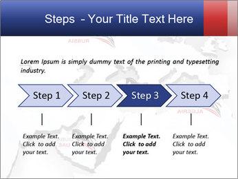 0000075476 PowerPoint Templates - Slide 4