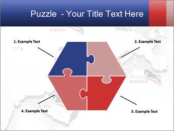 0000075476 PowerPoint Templates - Slide 40