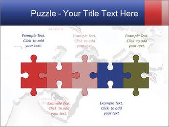 0000075476 PowerPoint Templates - Slide 41