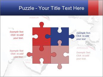 0000075476 PowerPoint Templates - Slide 43