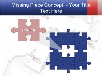0000075476 PowerPoint Templates - Slide 45