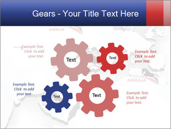 0000075476 PowerPoint Templates - Slide 47