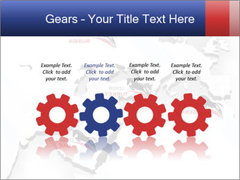 0000075476 PowerPoint Templates - Slide 48