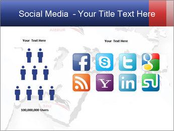 0000075476 PowerPoint Templates - Slide 5