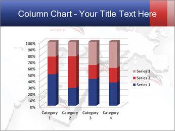 0000075476 PowerPoint Templates - Slide 50
