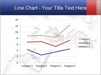 0000075476 PowerPoint Templates - Slide 54