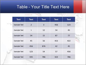 0000075476 PowerPoint Templates - Slide 55