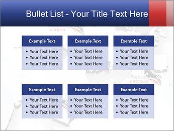 0000075476 PowerPoint Templates - Slide 56