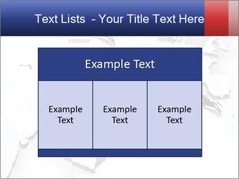 0000075476 PowerPoint Templates - Slide 59