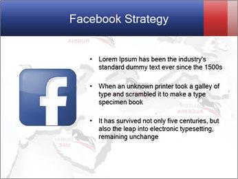 0000075476 PowerPoint Template - Slide 6