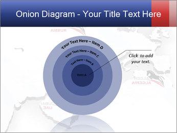 0000075476 PowerPoint Templates - Slide 61