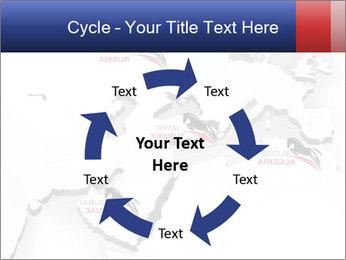 0000075476 PowerPoint Templates - Slide 62