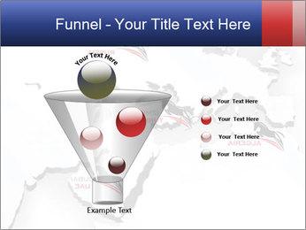 0000075476 PowerPoint Templates - Slide 63
